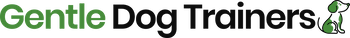gentledogtrainers.com.au